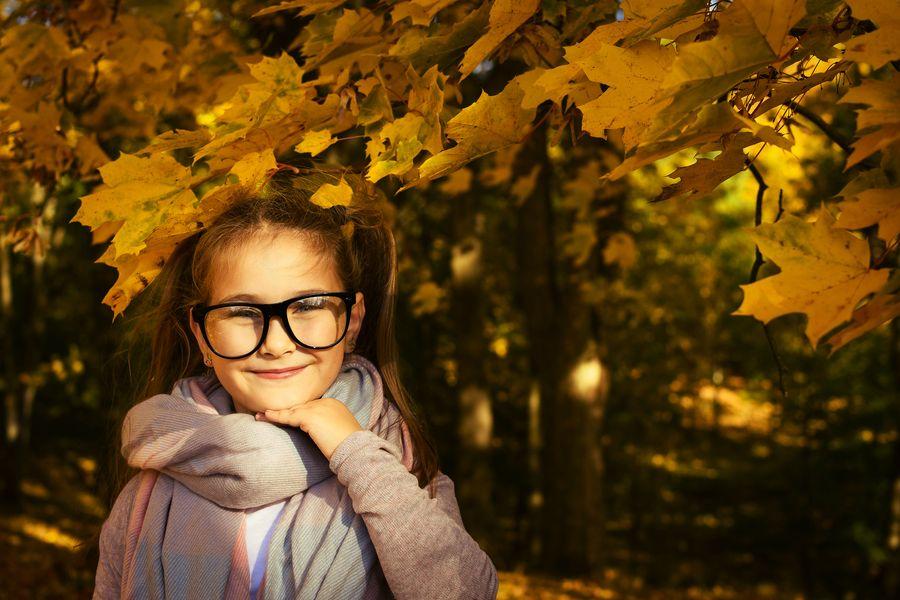 podzimní (4)