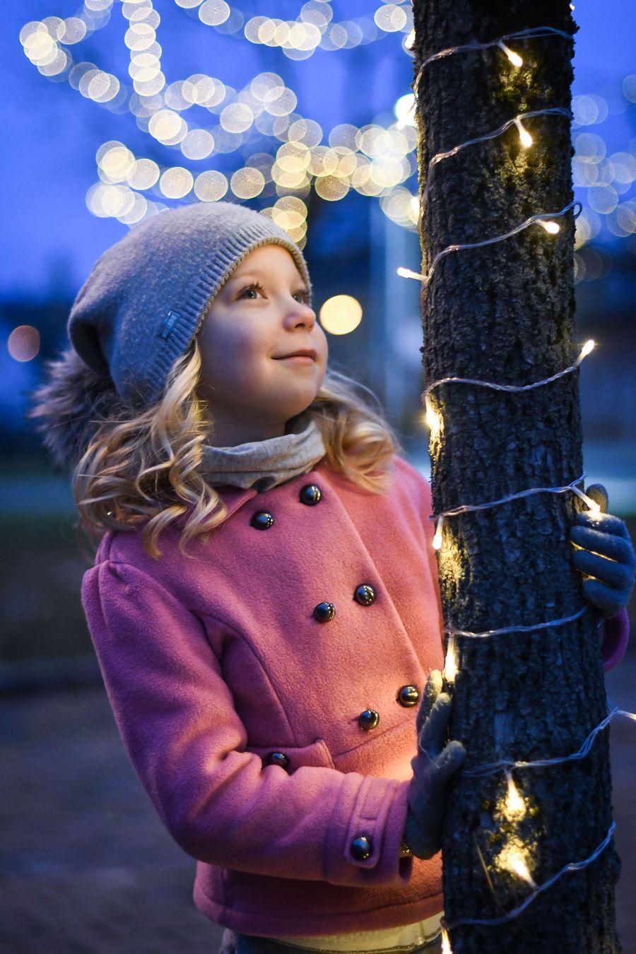 vánoční čas (2)