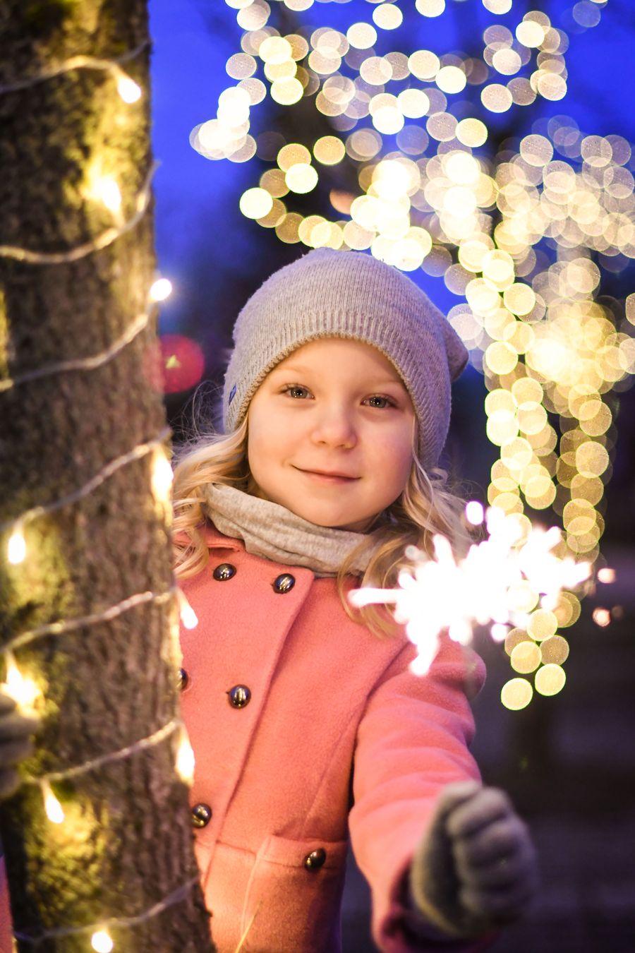 vánoční čas (3)