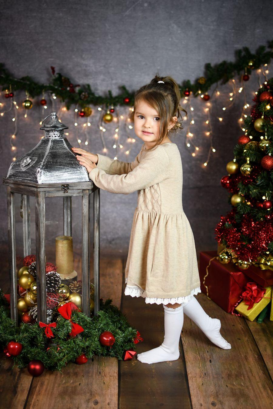 vánoční z(2)