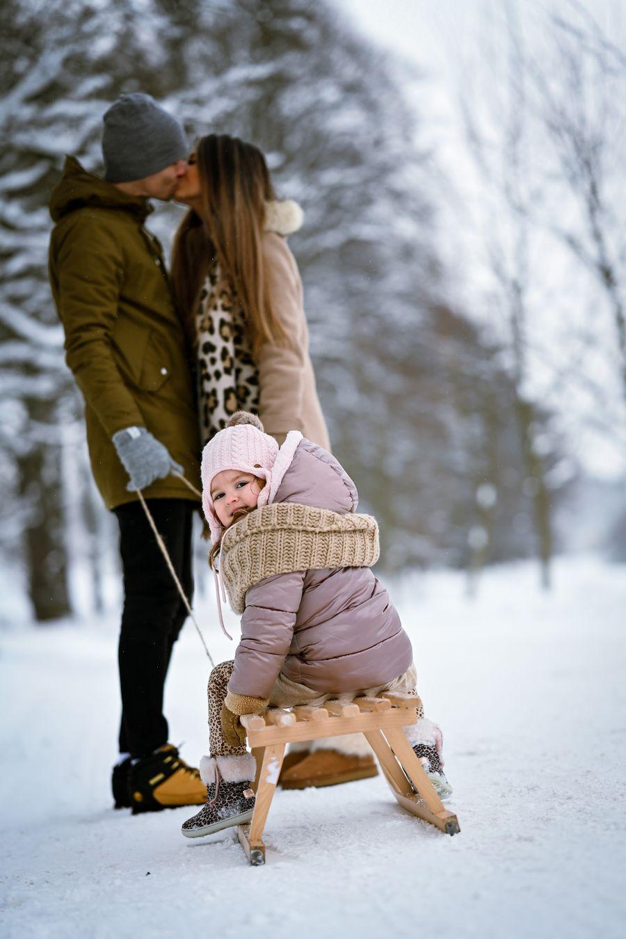 zimní (5)